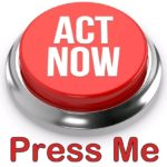Act Now Do It Yourself Press Me