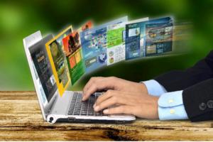 Fast-Safe-Reliable-Website-Hosting