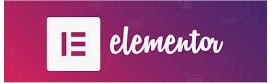 Elementor Webpage Layout Editor
