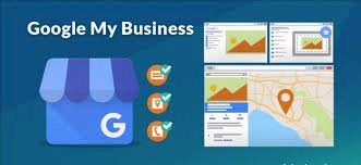 Google My Business Local Directory Marketing