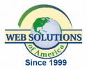 websoa logo filled 310 1999
